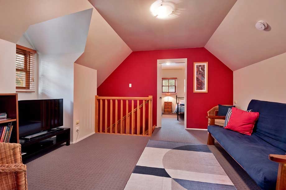 Katoomba Accommodation